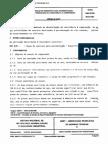 61699112 NBR 9780 Pecas de Concreto Para Pavimentacao Ensaio Compressao