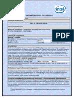 sistematizacin entre pares 2014 2da parte
