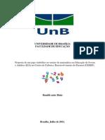 Monografia - Educação de Jovens e Adultos No Ensino Da Matemática