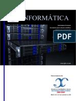 Dossier-QHR.pdf