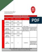 Oferta Planes Internet Movil Prepago_030113