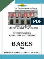 Bases 2014