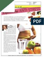 Equilibrio anti stress (Rivista TESS n.3)