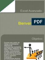 Excel Avanzado No. 1.pptx