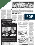 GableGotwals Clinton Daily News 6-19-14 continued