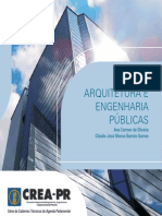 Arquitetura Eng -Publica Web (1)