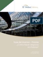 Guia para hacer negocios con polonia (1).pdf