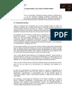 SEGUNDO_CAPÍTULO_LA+PSICOLOGÍA+COMO+CIENCIA