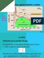 VIII Gases Quimica