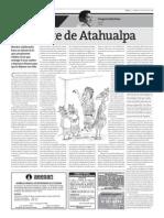 El Rescate de Atahualpa (1)