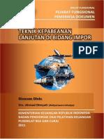 2011_PFPD_Teknis_Kepabeanan_Lanjutan_di_Bidang_Impor (1)