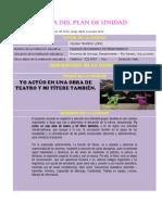 plantilla 2014