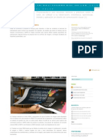 www-proyectacolor-cl.pdf