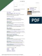 Test Google Suche