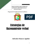 Libro_raz Verbal 2013