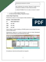 02 Ejercicio de Programación Lineal