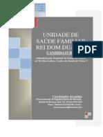 Usf Dom Duarte Candidat