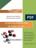 PFC ProduccionAcidoLactico02