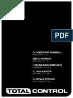 Totalcontrol Quickstart v1 1