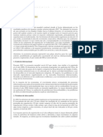 Reporte-BCRP-2007-4