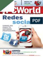 Pcworldperu Digital 0013 2012-10-15