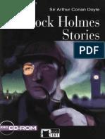 Sherlock_Holmes_Stories_reading&training.pdf
