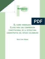 Burocracia Colombia