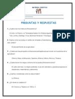 Hist_ Preguntas y Respuestas Variadas (1)