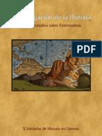 ACTAS+X+JORNADAS+DE+HISTORIA+web