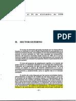 Memoria-BCRP-1990-2