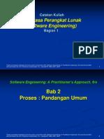 Bab2 RPL