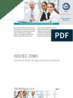 pdf2-0039-iso-iec-27001-es-260412