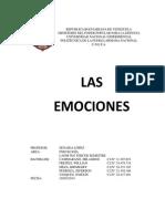 T. PSICOLOGÍA. LAS EMOCIONES.docx