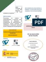 Programa_Jornada de Emprendimiento y Economía Social_03-07-2014.pdf