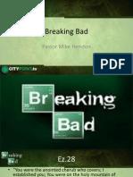 Breaking Bad7