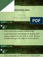 Breaking Bad9