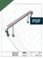 A-puente 5 Sector 4-Perspectiva Puente 1