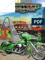 Midwest 2014PartsCatalog