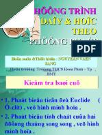 T12-HH7_ Dinh li