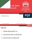 2_5 Adquisicion de Datos via Bluetooth