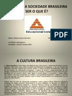 Portfólio Ciências Sociais.pptx