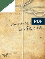 Mensaje a Garcia Web