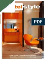 Hotel Style 0212