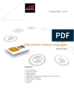 10-06-15-WP SIM PML V1 0