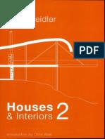 71643859-HarrySeidler-Houses2