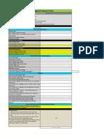 Avamar-UG Request Form(GA6 1 1-87 1)