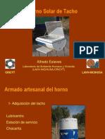hornosolardetacho-120920100756-phpapp02