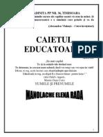 _mapa_EDUCATOAREI.pdf