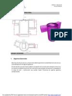 Diseño de Estación Elevadora