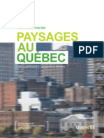 Guide Gestion Paysage 1